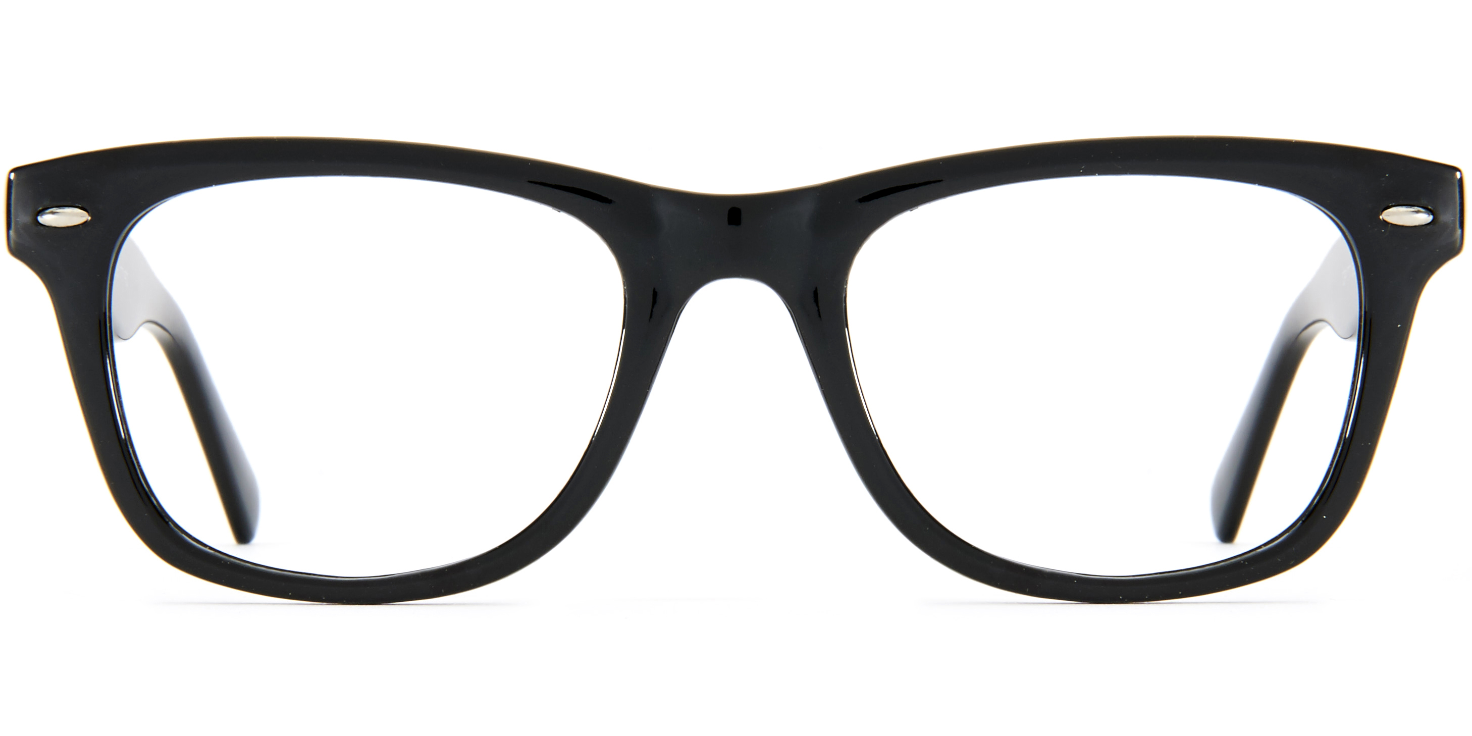DS Collection glasses CP177