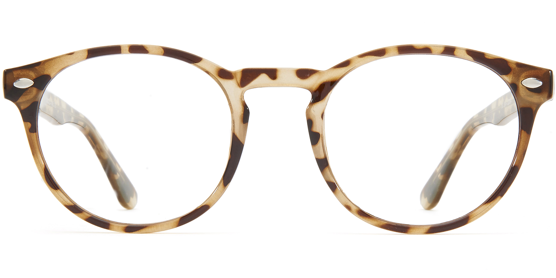 DS Collection glasses CP148